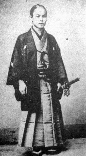 Genichiro Fukuchi 2.jpg