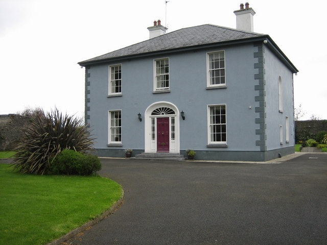 Image Result For Two Story Houses