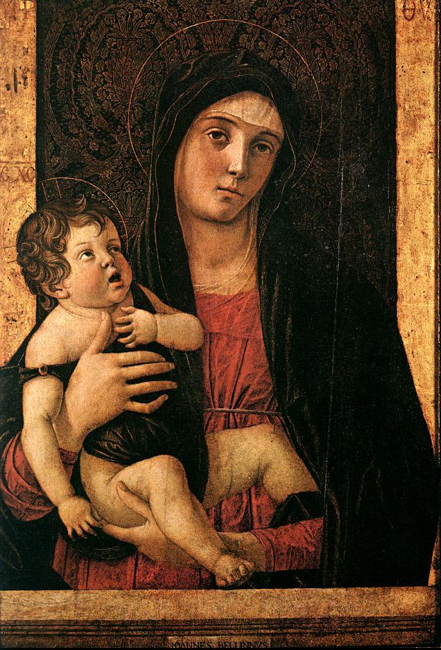 https://upload.wikimedia.org/wikipedia/commons/1/14/Giovanni_Bellini_-_Madonna_with_Child_-_WGA01670.jpg
