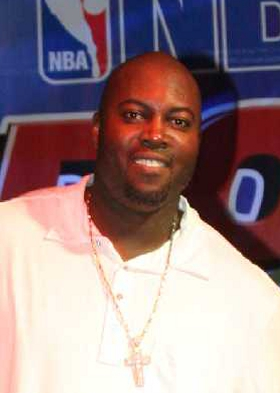 Glen Rice 2010 (cropped).jpg
