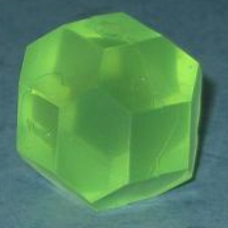 18 sided dice