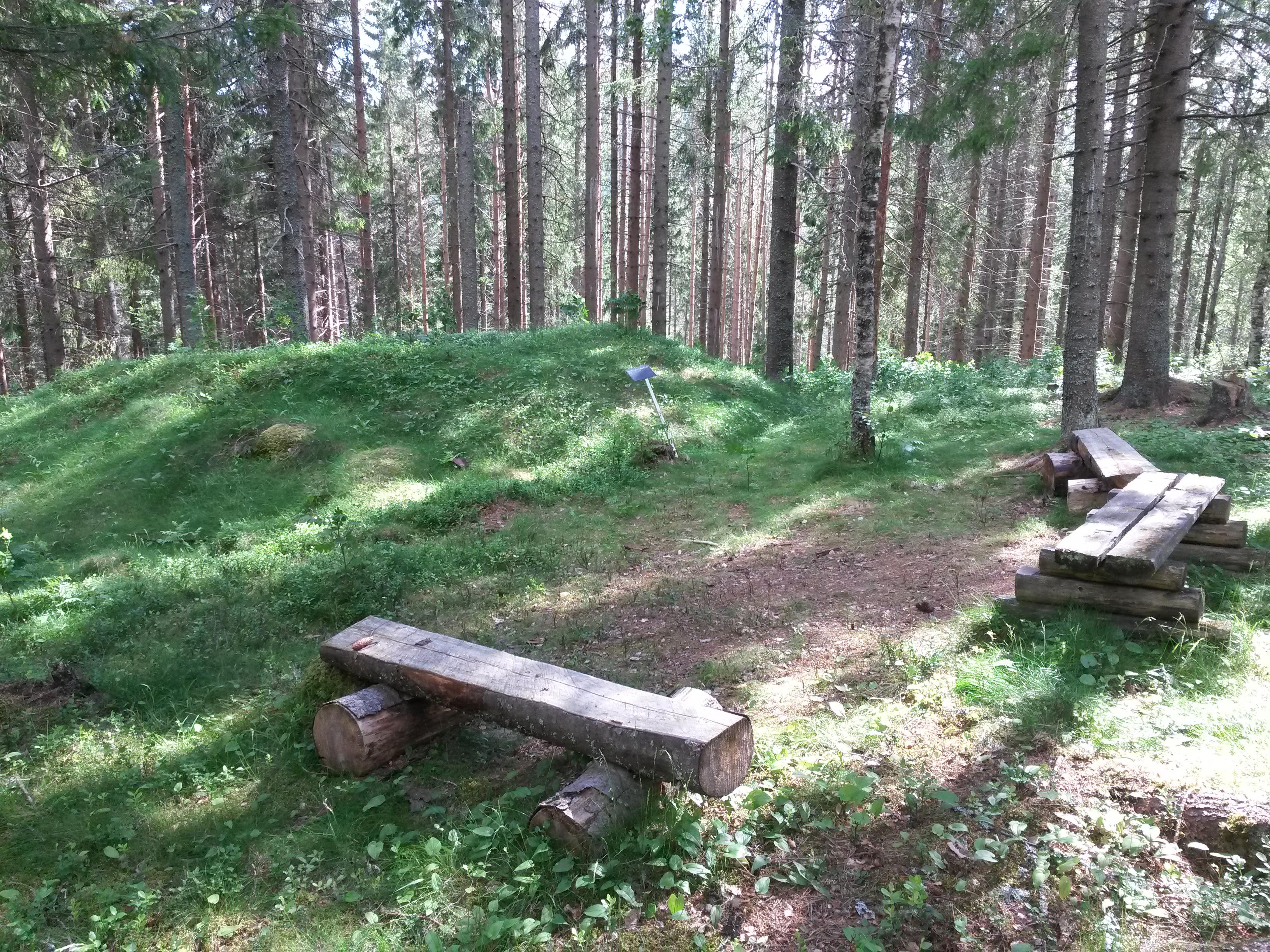 dating sweden ljustorp dejt hällbybrunn
