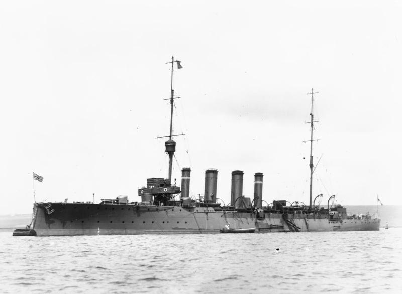 Fájl:HMS Dartmouth (1911).jpg