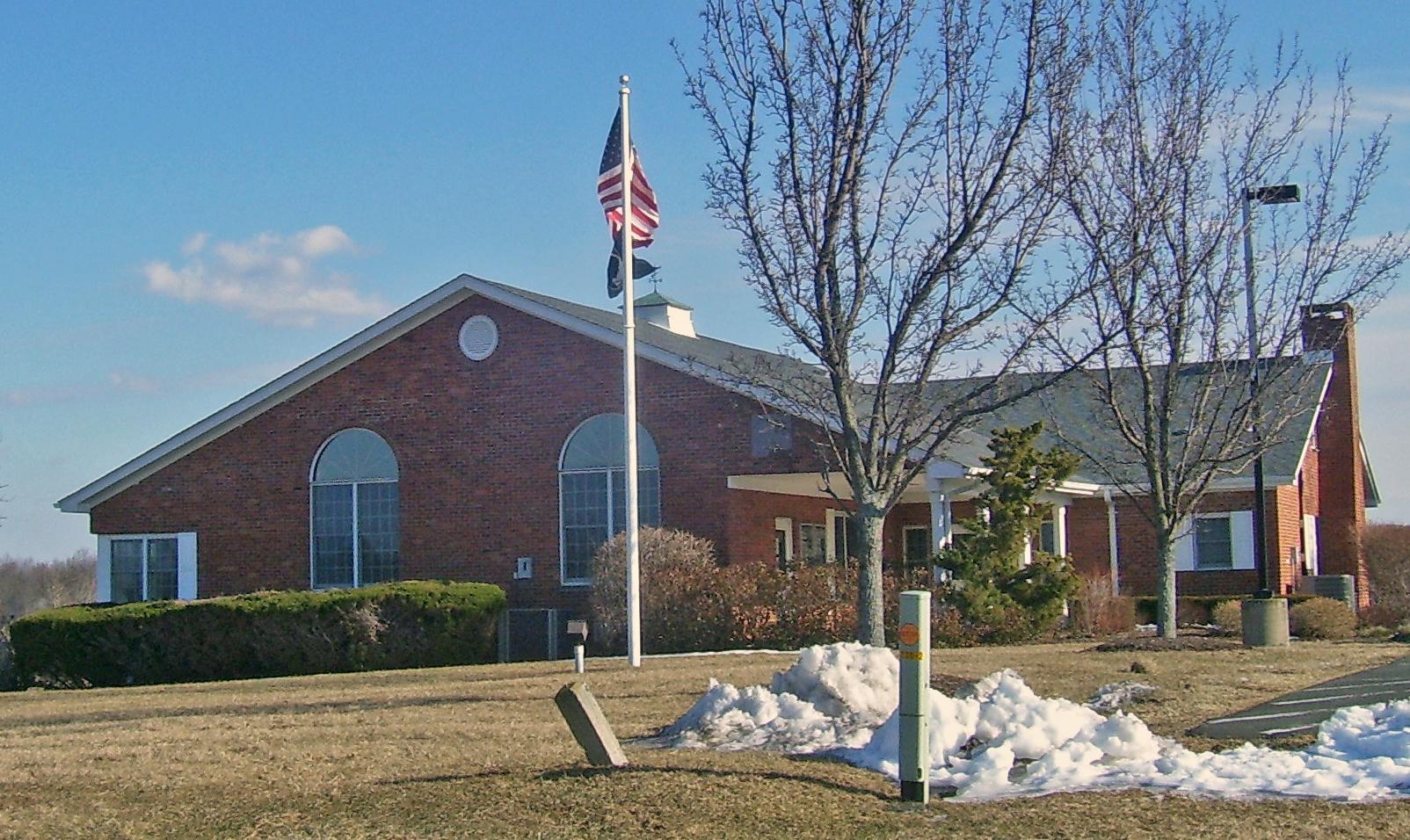 File:Hamptonburgh, NY, Town Hall.jpg - Wikimedia Commonshamptonburgh town