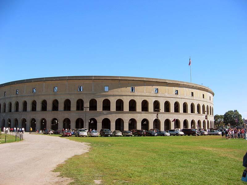 Archivo Harvard Stadium Dudesleeper Jpg Wikipedia La