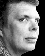 Heiko Daxl German artist