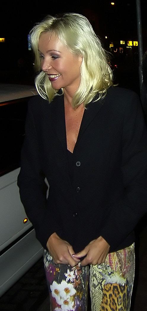 File:Helen Duval adjusted.jpg - Wikipedia, the free encyclopedia