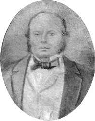 Henry Richards (Queensland politician) colonial politician in Queensland
