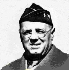 Henry Terrell Jr.