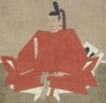 Hidekatsu Mizoguchi.png
