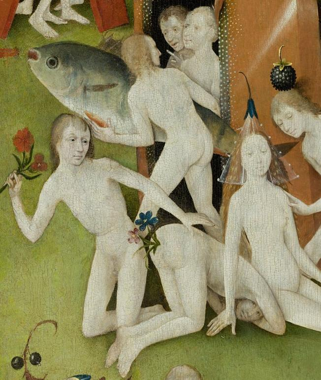 Hieronymus Bosch 029.jpg