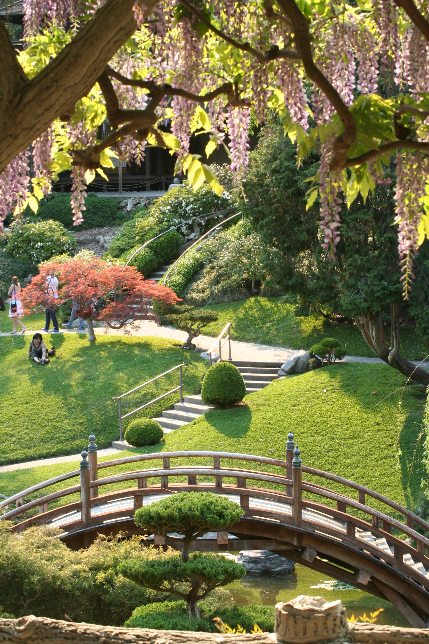 File:Huntington Japanese Garden.jpg