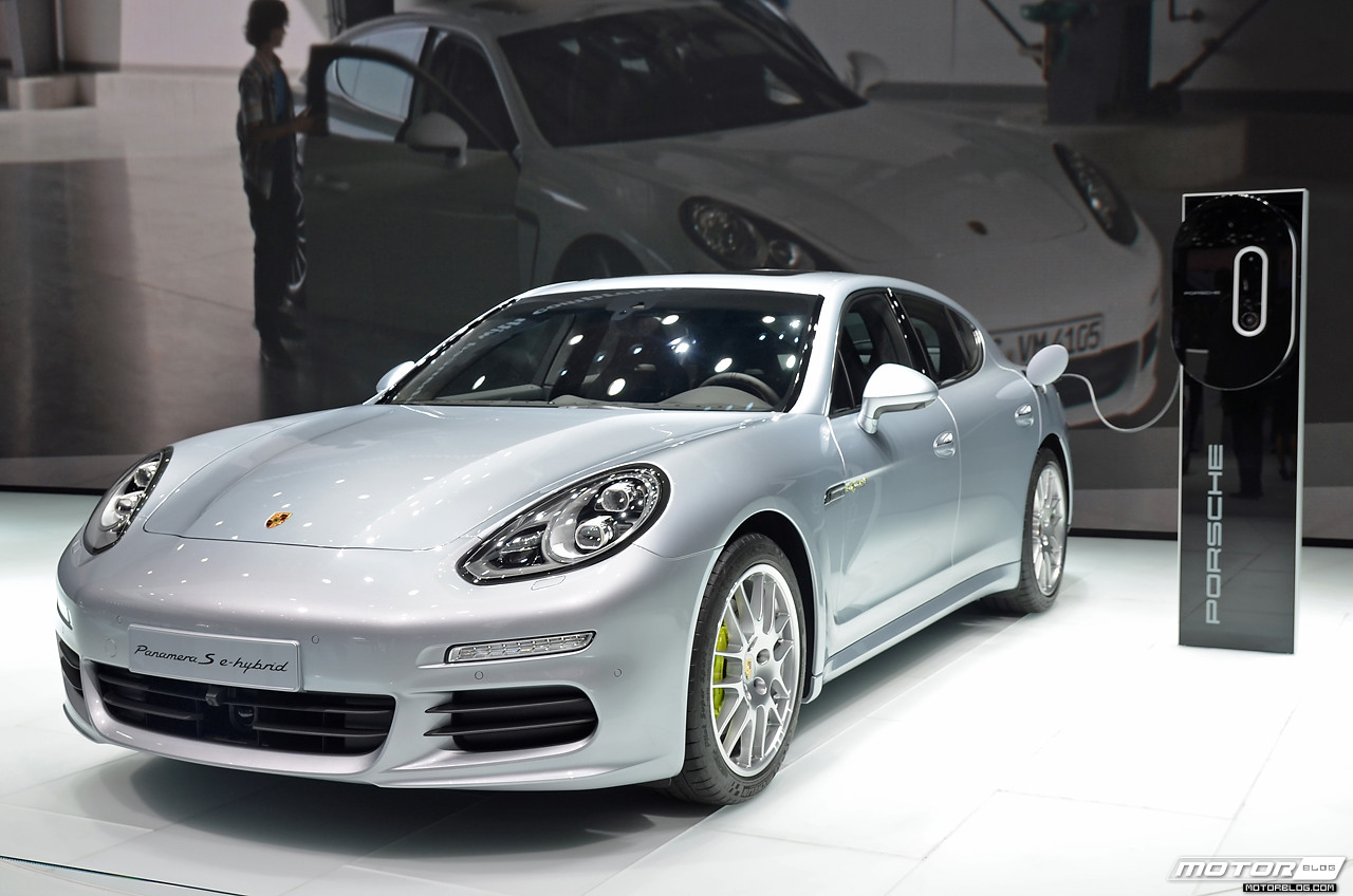 new car release october 2013FileIAA 2013 Porsche Panamera S ehybrid 9834184944jpg
