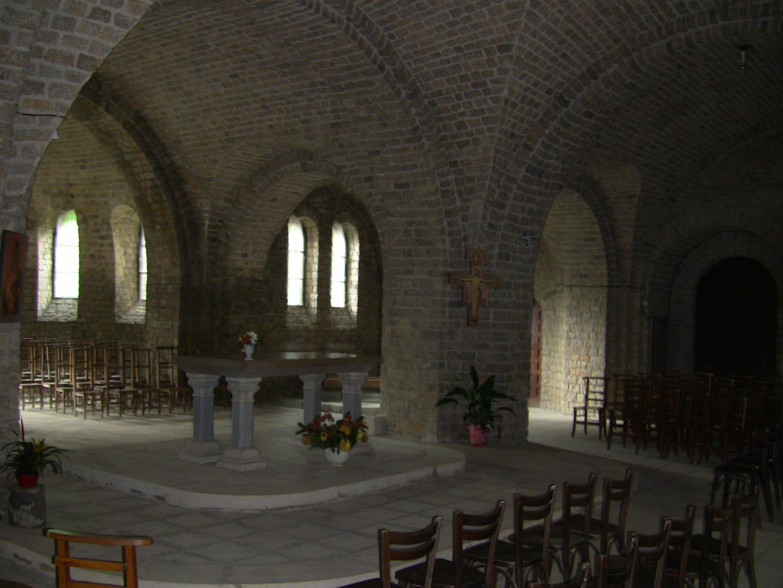 fichier:interieur-monument-de-la-liberation-besançon — wikipédia