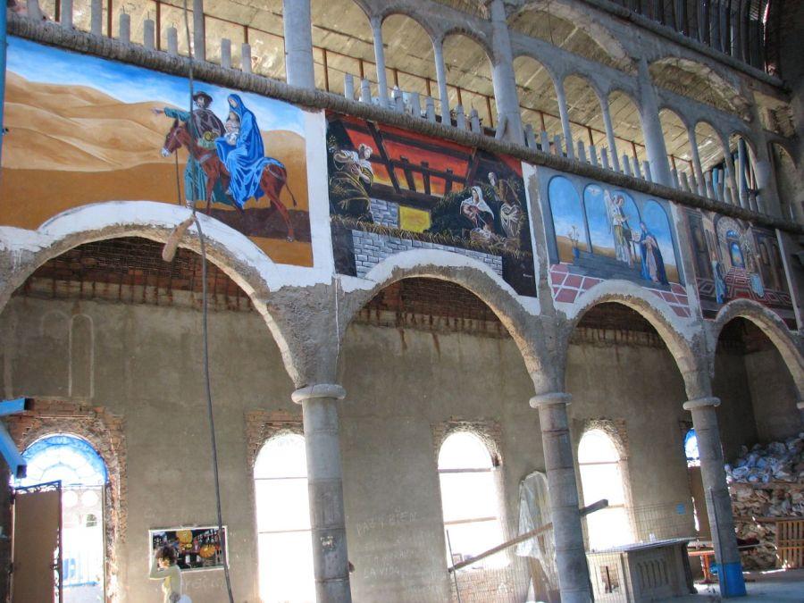 Interior Catedral de Justo.jpg