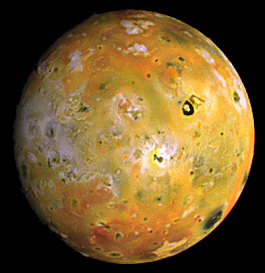 File:Io, moon of Jupiter, NASA.jpg - Wikimedia Commons