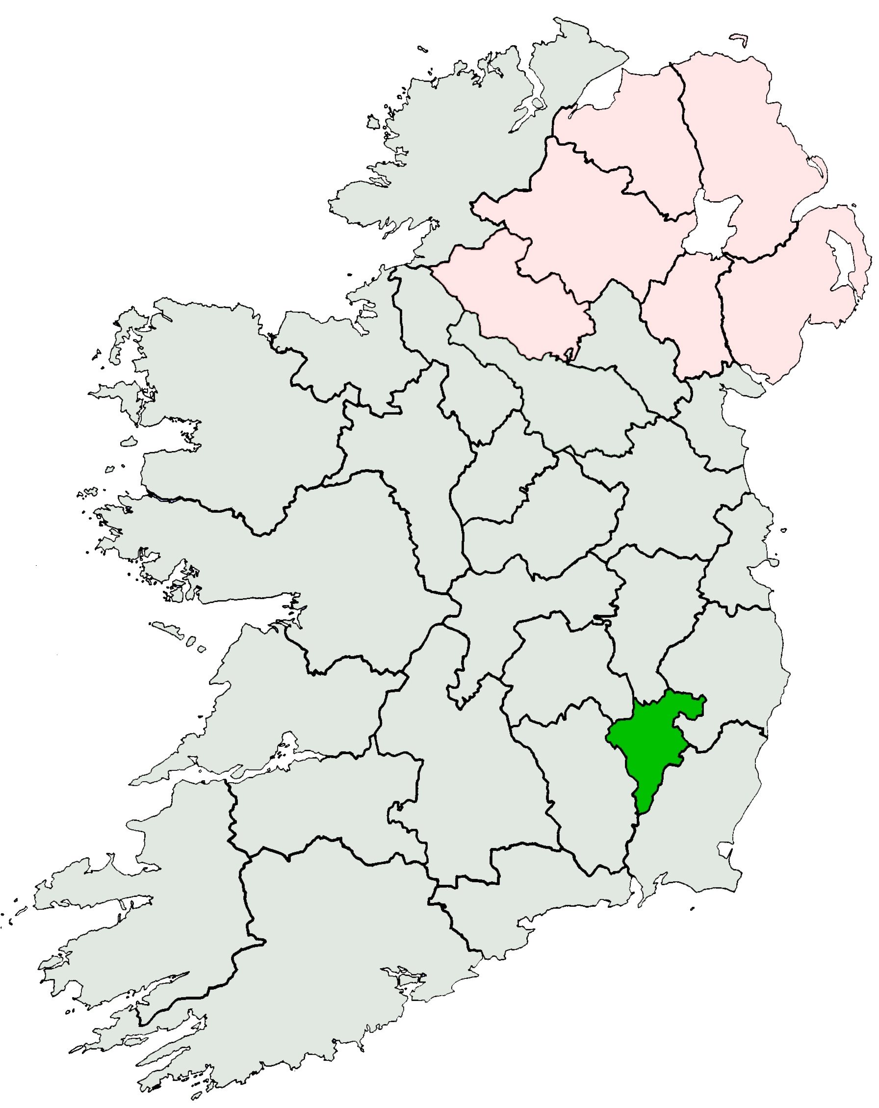 File Ireland Location Carlow Jpg Wikimedia Commons