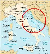 It-map-adriatic-sea.jpg