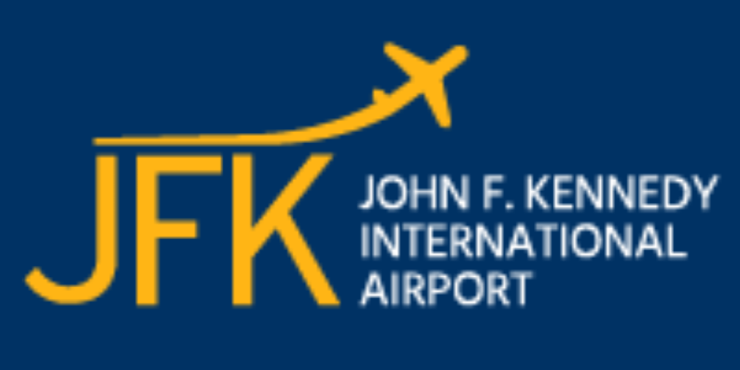 john f kennedy international airport wikipedia