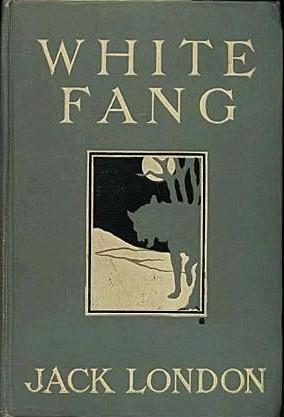White Fang Photo
