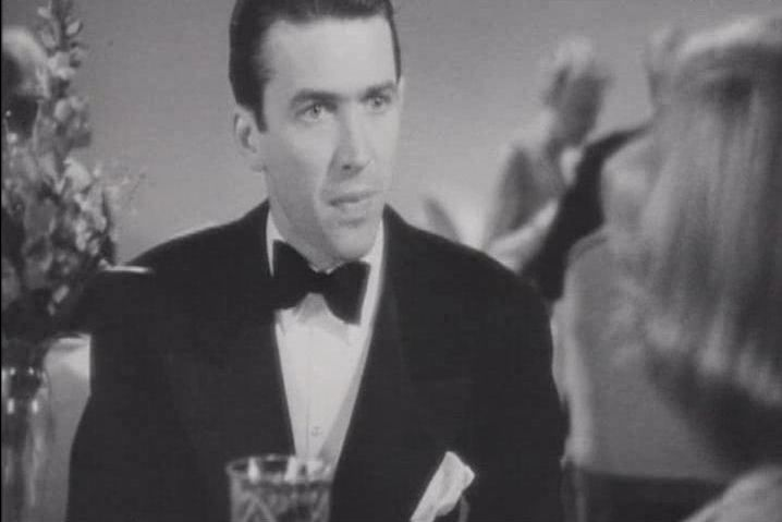James Stewart in You Can't Take It with You.jpg