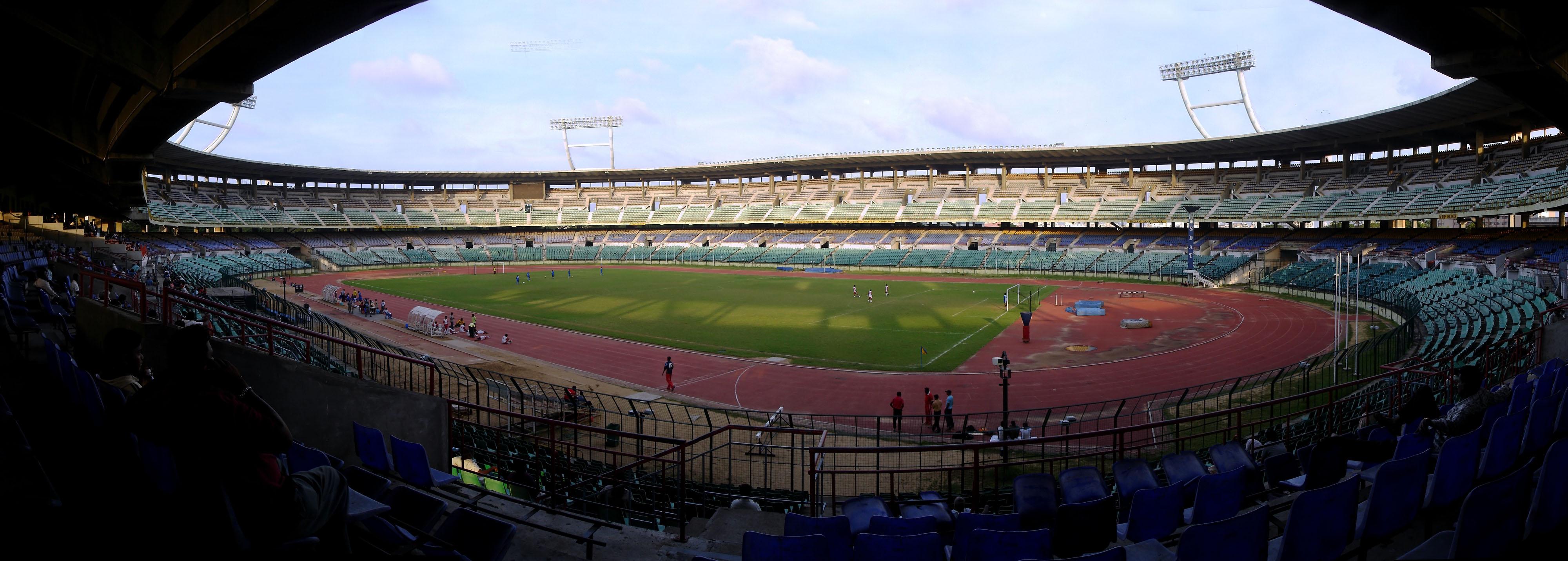 Jawaharlal Nehru Stadium Swimming Pool File:jawaharlal Nehru Stadium