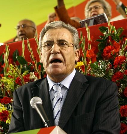 Ficheiro:Jerónimo de Sousa.jpg