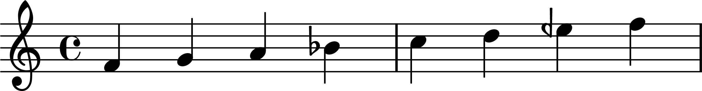 Jiharkah <!-- audio -->