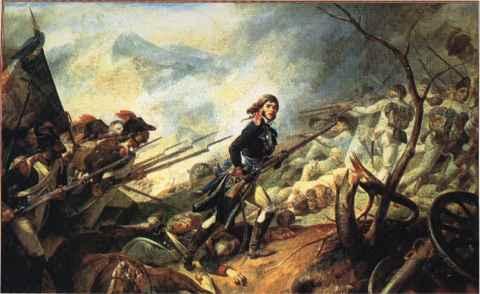 Archivo:Joubert-batalla-de-rívoli.jpg