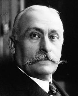 File:Jules Pams 1912.jpg