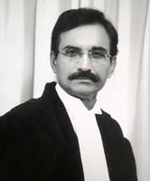 Justice L. Nageswara Rao