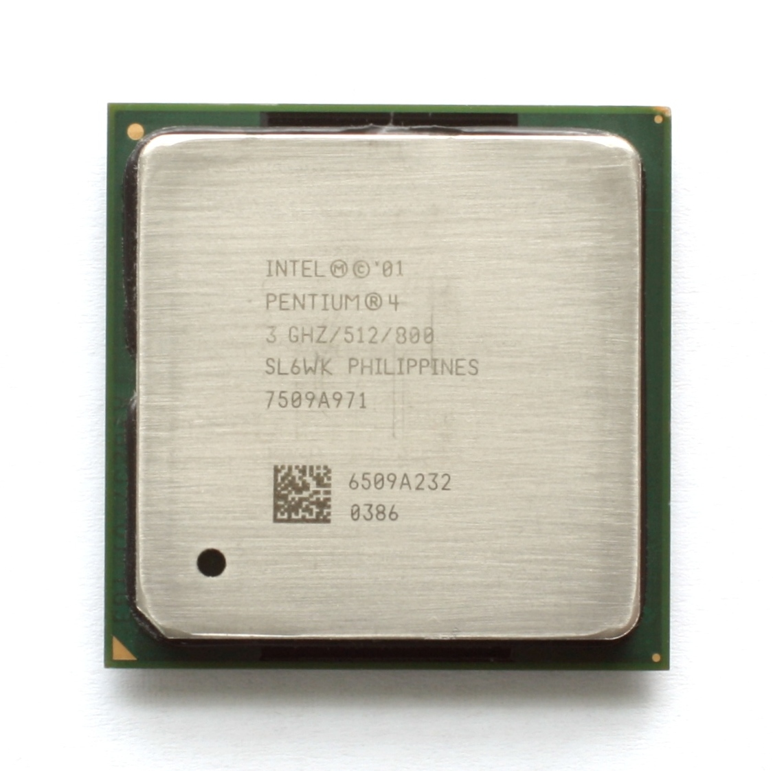 http://upload.wikimedia.org/wikipedia/commons/1/14/KL_Intel_Pentium_4_Northwood.jpg