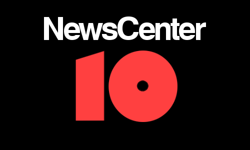 ktvl newscenter 10 logo 1981-1983.png