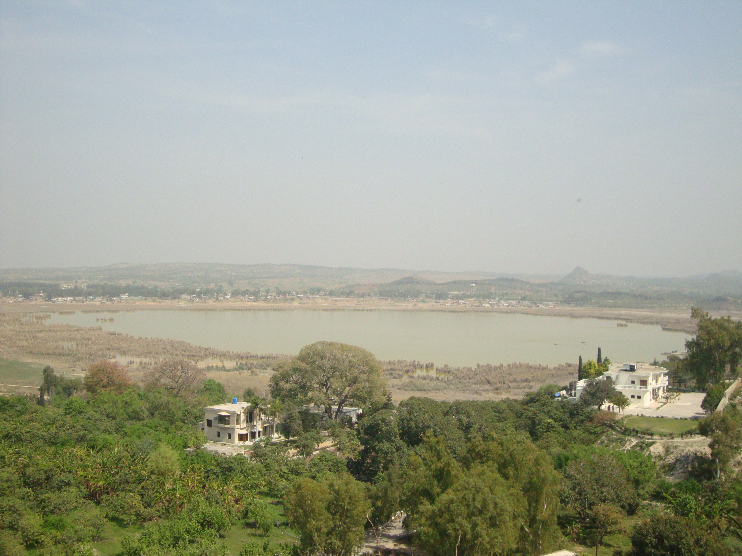 Image Result For The Valley Of