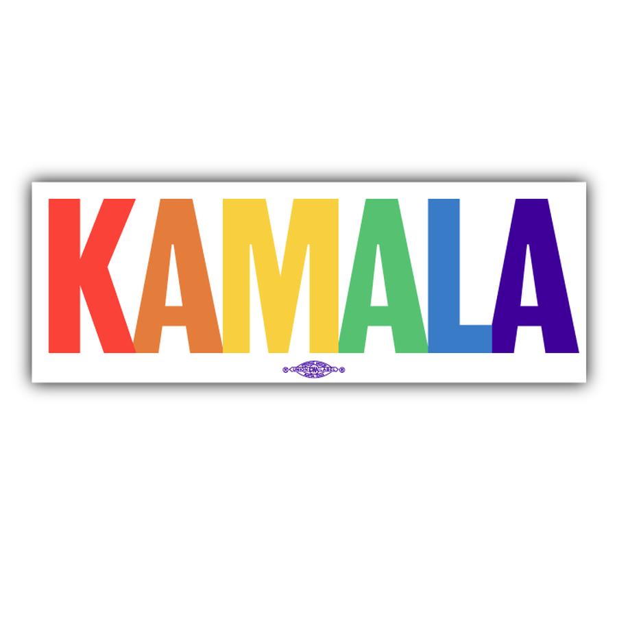 File Kamala Harris Pride Sticker Png Wikimedia Commons