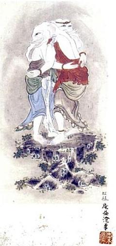 https://upload.wikimedia.org/wikipedia/commons/1/14/Kangiten.jpg