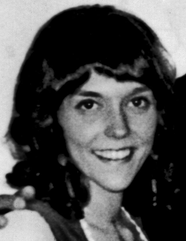 Karen Carpenter - Vikipedi
