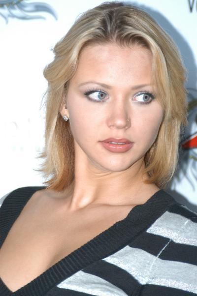 Katarina Kat