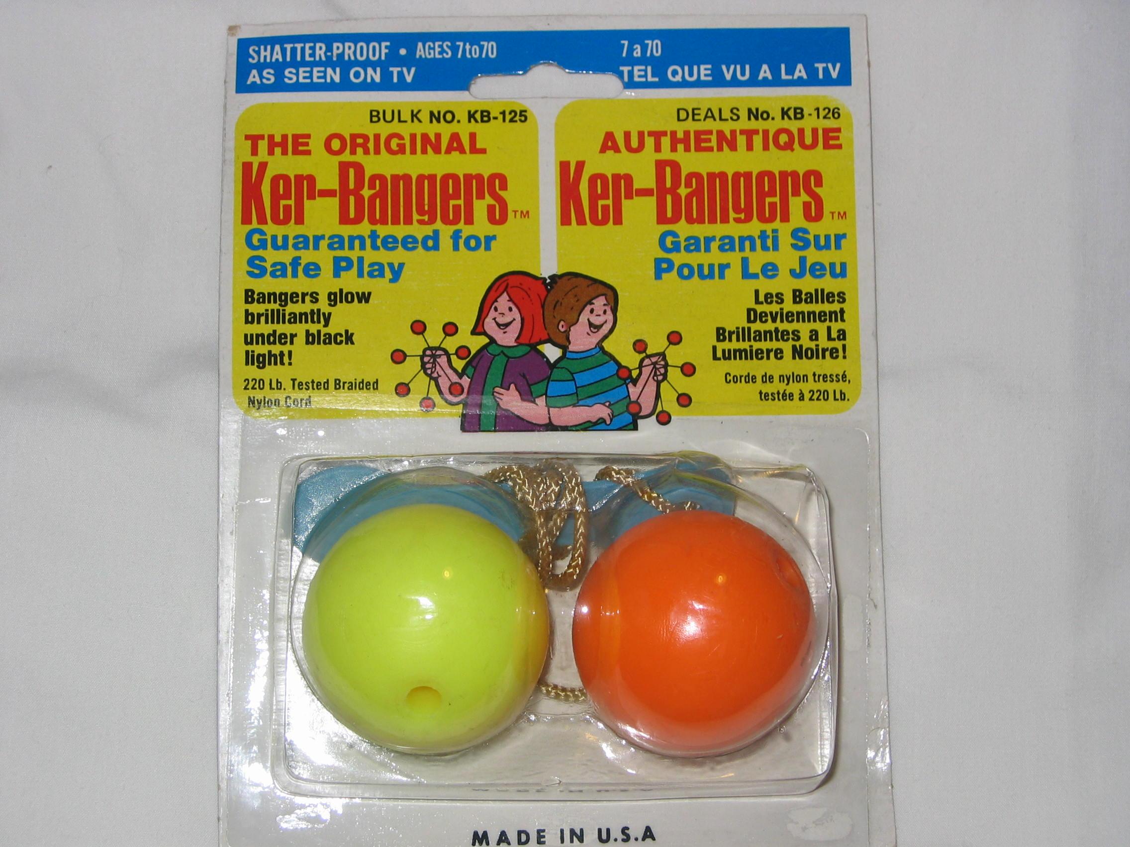 KerbangersFront1.jpg