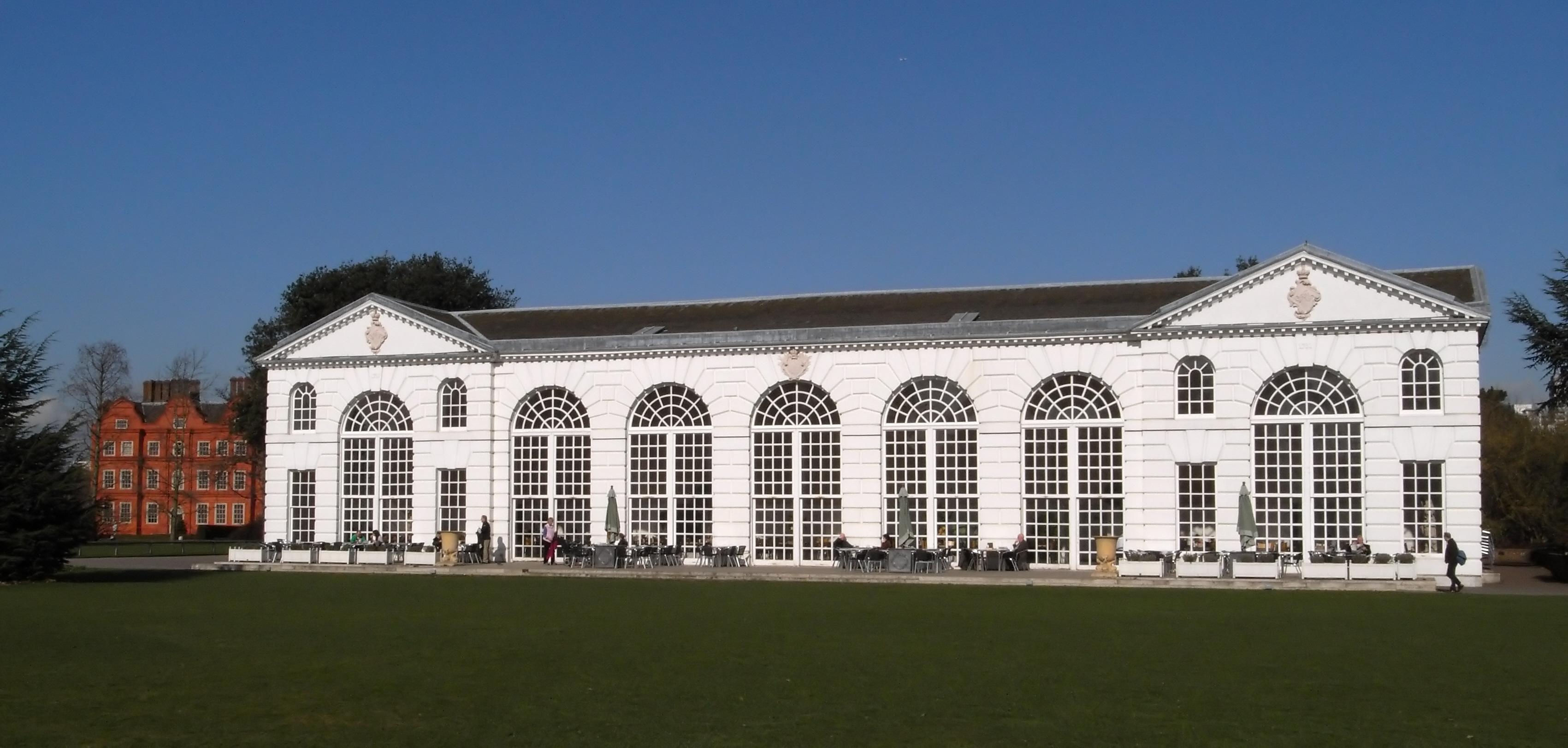 Kew Orangery 5138.JPG