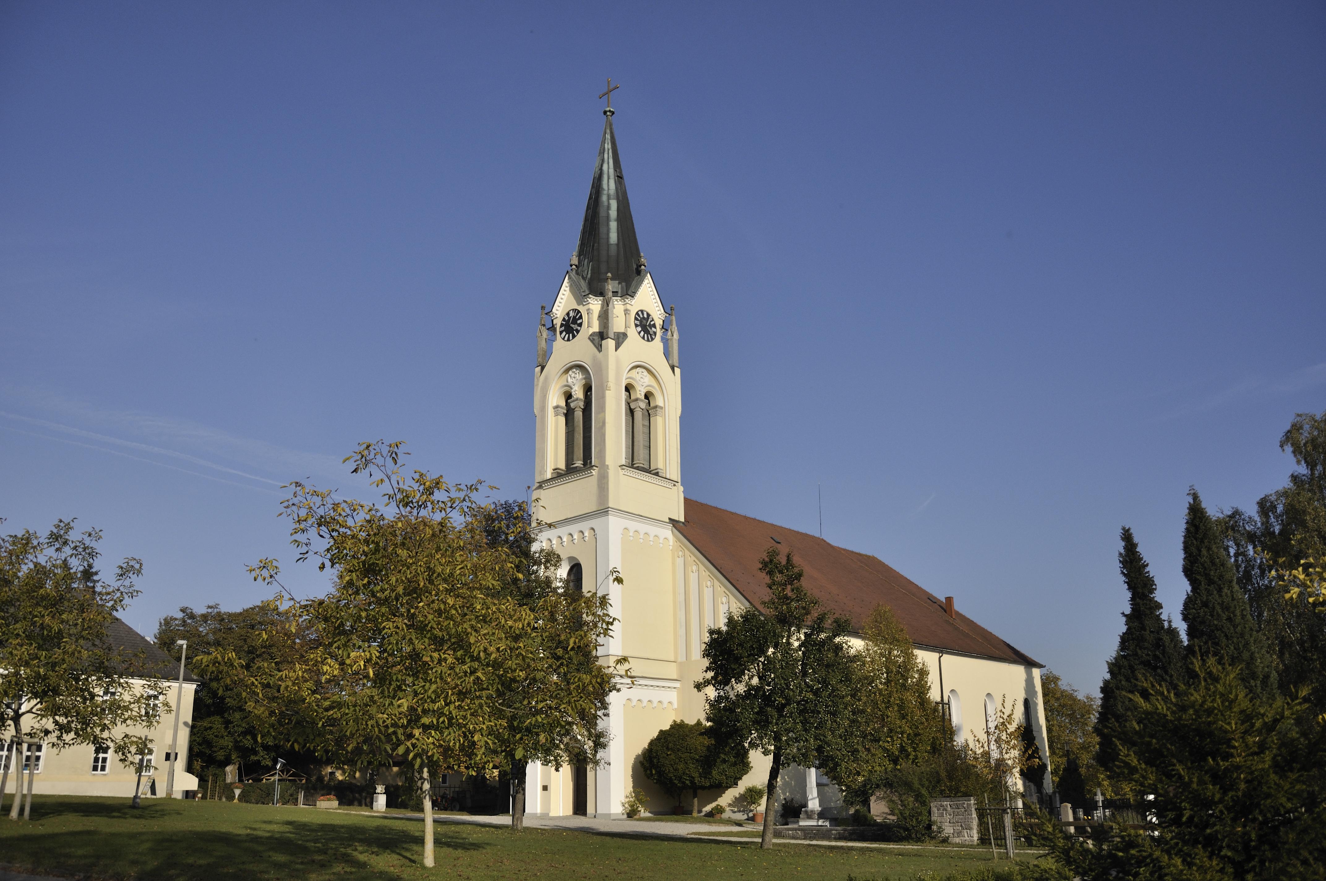 Kirchberg-thening christliche partnervermittlung - Dating den