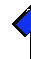 Kit left arm Azul claro Numazu 2021 HOME FP.png