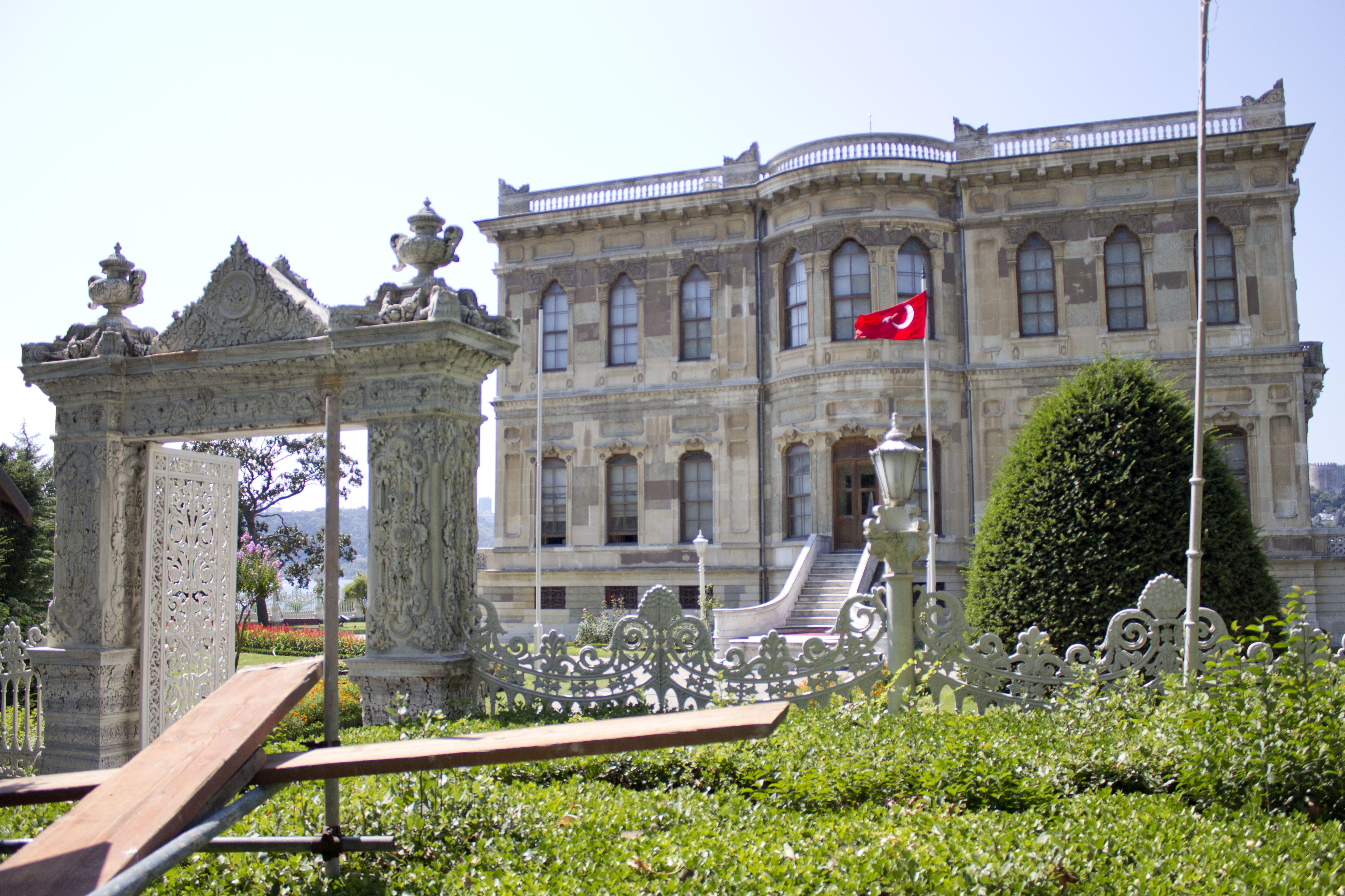 Kucuksu Palace 2.JPG