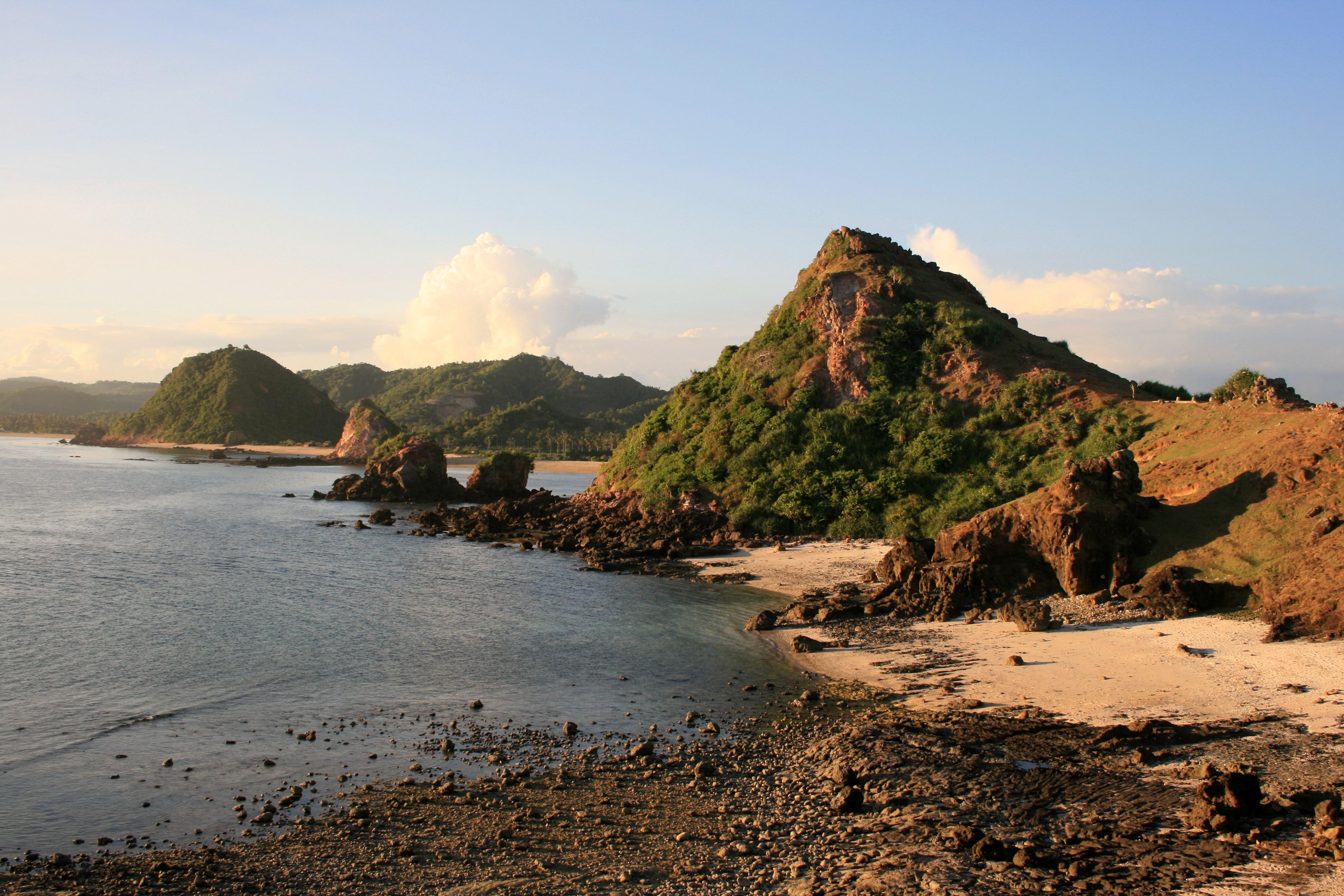 lombok - photo #34