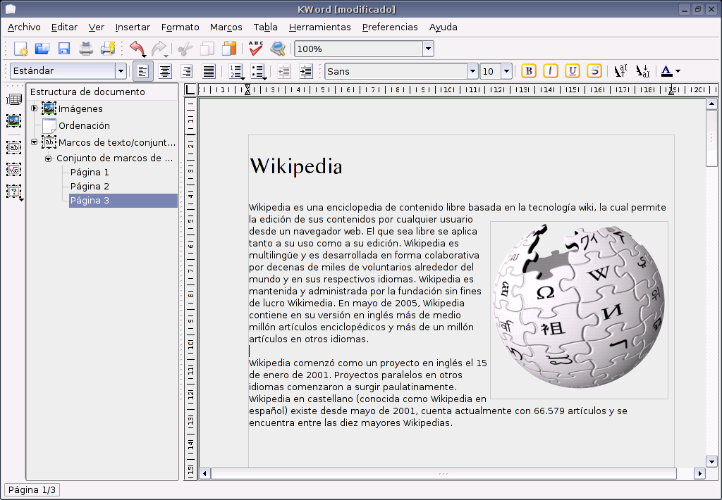 File:Kword-screen.png - Wikimedia Commons
