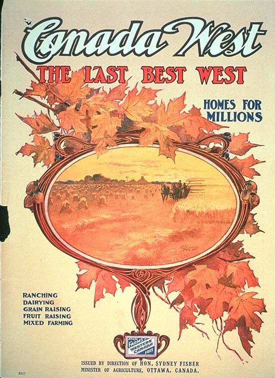 Last_best_west.jpg