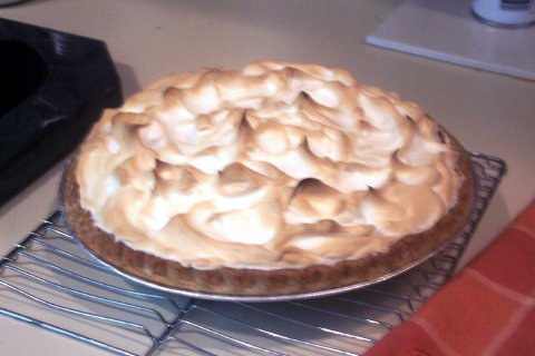 File:Lemon Meringue Pie 1.jpg