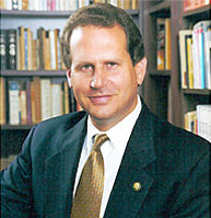 {{w|Lincoln Diaz-Balart}}, member of the Unite...