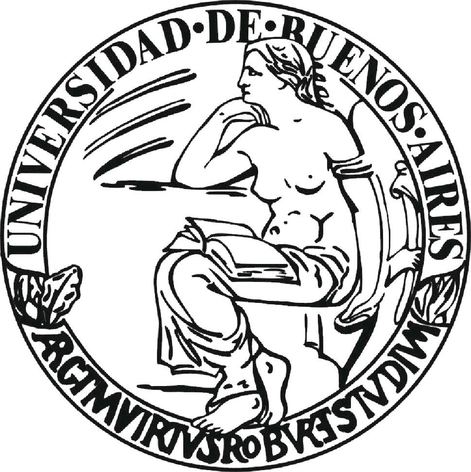 Vladimir de Semir participa en actividades de comunicación científica y análisis del discurso de la Universidad de Buenos Aires