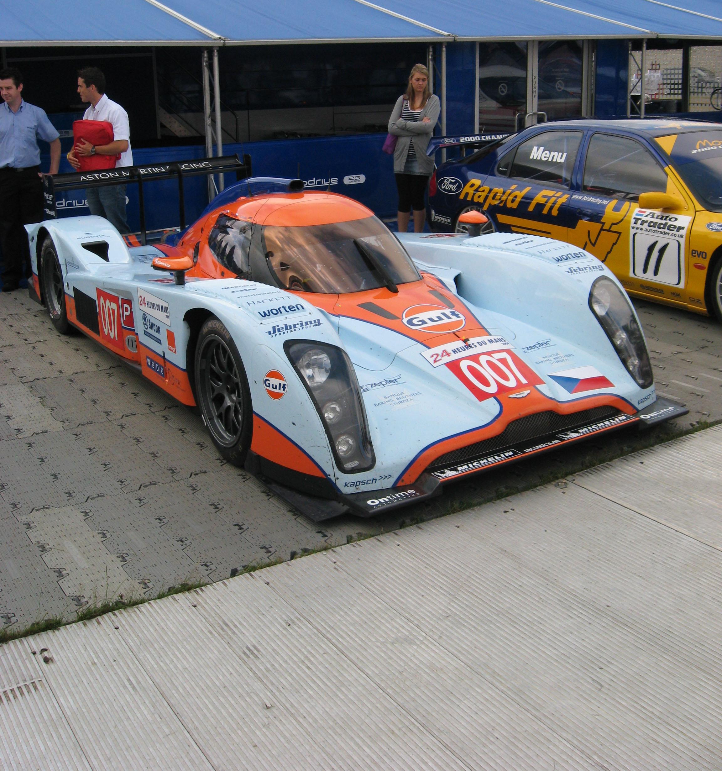 Permalink to Aston Martin Car Gta 5